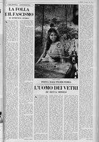 rivista/UM10029066/1962/n.25/9