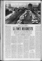 rivista/UM10029066/1962/n.26/10