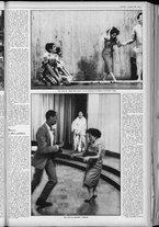 rivista/UM10029066/1962/n.26/11