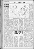 rivista/UM10029066/1962/n.26/12