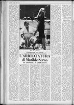 rivista/UM10029066/1962/n.26/14