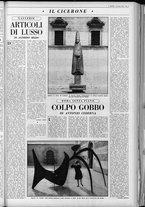 rivista/UM10029066/1962/n.26/15