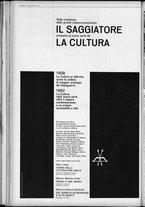 rivista/UM10029066/1962/n.26/16