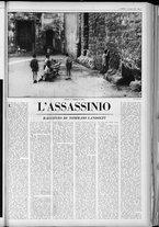 rivista/UM10029066/1962/n.26/17