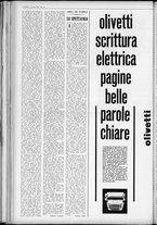rivista/UM10029066/1962/n.26/18