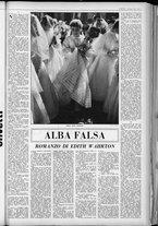 rivista/UM10029066/1962/n.26/19