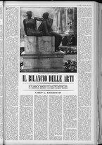 rivista/UM10029066/1962/n.26/3