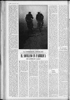 rivista/UM10029066/1962/n.26/4