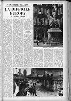rivista/UM10029066/1962/n.26/5
