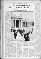 rivista/UM10029066/1962/n.26/6