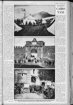 rivista/UM10029066/1962/n.26/7