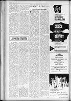 rivista/UM10029066/1962/n.26/8