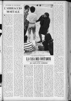 rivista/UM10029066/1962/n.26/9