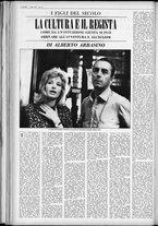 rivista/UM10029066/1962/n.27/10