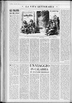 rivista/UM10029066/1962/n.27/12