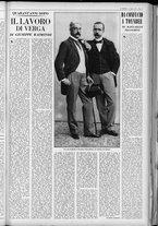 rivista/UM10029066/1962/n.27/13