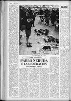 rivista/UM10029066/1962/n.27/14