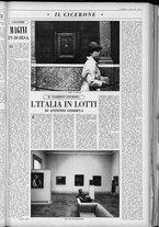 rivista/UM10029066/1962/n.27/15