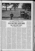 rivista/UM10029066/1962/n.27/17