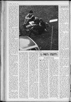 rivista/UM10029066/1962/n.27/4