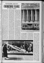 rivista/UM10029066/1962/n.27/5