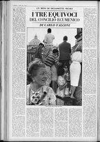 rivista/UM10029066/1962/n.27/6