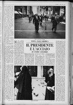 rivista/UM10029066/1962/n.27/7