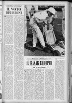 rivista/UM10029066/1962/n.27/9