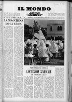 rivista/UM10029066/1962/n.28/1