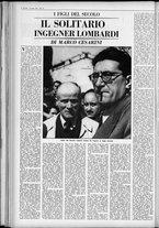 rivista/UM10029066/1962/n.28/10