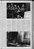 rivista/UM10029066/1962/n.28/11