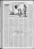 rivista/UM10029066/1962/n.28/12
