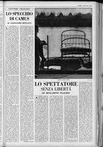 rivista/UM10029066/1962/n.28/13