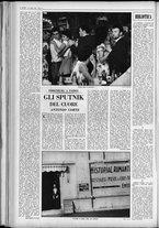 rivista/UM10029066/1962/n.28/14