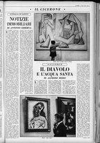 rivista/UM10029066/1962/n.28/15