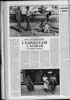 rivista/UM10029066/1962/n.28/16