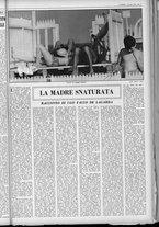 rivista/UM10029066/1962/n.28/17
