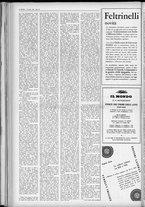 rivista/UM10029066/1962/n.28/18