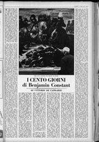 rivista/UM10029066/1962/n.28/19