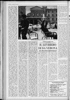 rivista/UM10029066/1962/n.28/20