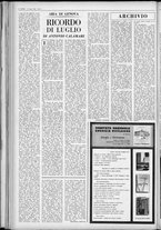 rivista/UM10029066/1962/n.28/4