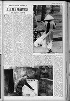 rivista/UM10029066/1962/n.28/5