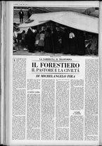 rivista/UM10029066/1962/n.28/6