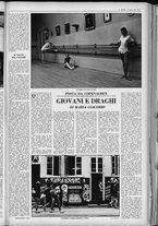 rivista/UM10029066/1962/n.28/7