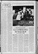 rivista/UM10029066/1962/n.28/9