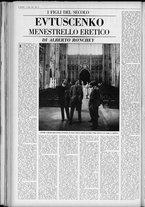 rivista/UM10029066/1962/n.29/10