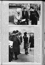 rivista/UM10029066/1962/n.29/11