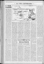 rivista/UM10029066/1962/n.29/12