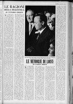 rivista/UM10029066/1962/n.29/13
