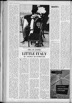 rivista/UM10029066/1962/n.29/14